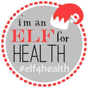 elf 4 health
