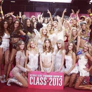 victorias-secret-2013-fashion-show-links__oPt