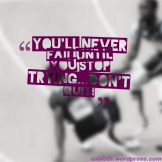 youll-never-fail
