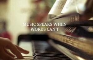 truth music