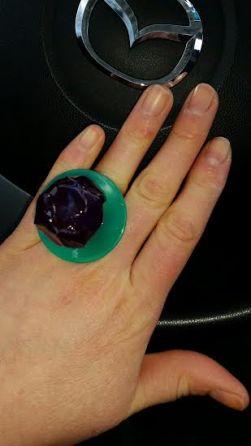 im engaged guys ;) JK!