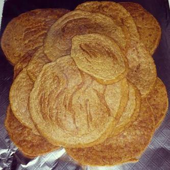 pancakessss